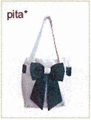 tas kain goni - pita2